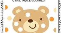 Losgometsson pegatinas de colores con diferentes formas, ideales para trabajar en la etapa infantil con los peques. Suelen gustar mucho a los niños y niñas, y además, con ellos trabajamos […]
