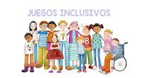 La mejora de la escuela inclusiva trata de aprender a vivir con la diferencia y, de hecho aprender a aprender de la diferencia. La diferencia va ligada a las capacidades, […]