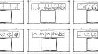 Os dejamos estas láminas que nos van a venir genial para enseñar a nuestros niños y niñas a hacer sencillos dibujos por pasos. Seguro que vuestros peques alguna vez os […]