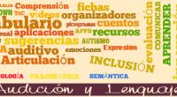 Os comparto el cuaderno-agenda creado por Lucia Fernández Vivancos, creadora del blogaudiciontierno con el calendario actualizado para el presente curso. Este es el contenido: Calendario curso 2018-2019. Plantilla de horario […]