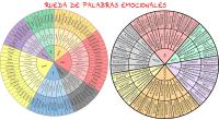 Las emociones primarias son las más básicas y serán universales y comunes a todas las culturas, por tanto no aprendidas. Según el psicólogo PaulEkman las seis emociones primarias son la […]