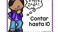 Losniñostambién se enojan, se estresan, se irritan o se sienten dolidos.Decirles «no te enojes» «no llores» «no grites» no los ayuda a resolver lo que les pasa. De hecho enojarse, […]