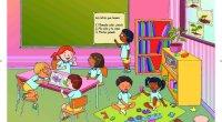 ¿Que son las laminas? Es un recurso que se utiliza como herramienta para el aprendizaje, en la sala de clases.- Es un material de ilustración para representar algún contenido de […]