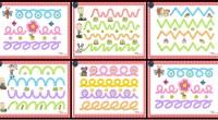 La grafomotricidad hace referencia al movimiento que debe hacer la mano para cumplir con determinada actividad, es decir, el movimiento que el niño hace cuando escribe o dibuja. Es muy […]