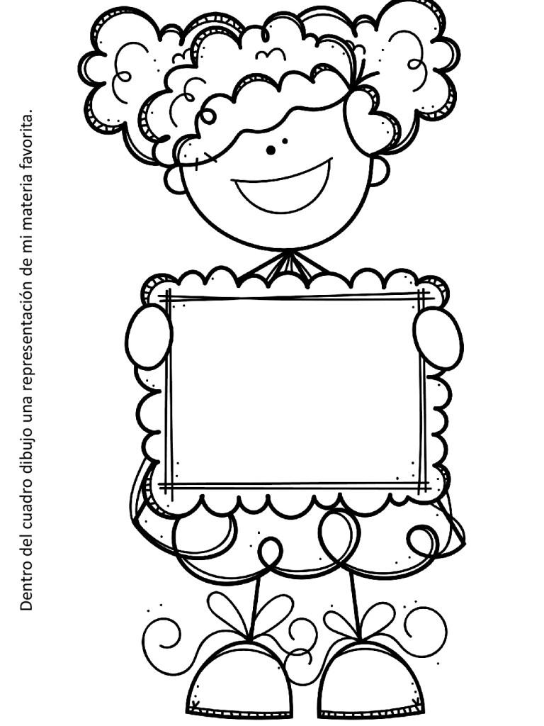 Cuaderno Para Trabajar Los Derecho Y Deberes De Los Niños Y Niñas