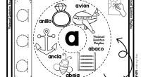Completo Material para repasar el alfabeto AUTORÍA LaLic. Pedagogia Diana Solórzano pdf al final de la entrada Aprendo-el-ABC-1-10 Aprendo-el-ABC-11-20 Aprendo-el-ABC-21-29 Comparte esto: