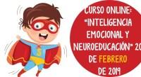 El analfabetismo emocional se manifiesta en la incapacidad de los niños y jóvenes para resolver conflictos y mantener una buena autoestima.Con nuestro curso podrás adquirir los recursos necesarios para lograr […]