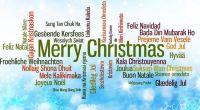 Desde Orientación Andújar os deseamos una Feliz Navidad. Gracias por confiar día a día en nuestros recursos y materiales que con tanto cariño realizamos para todos vosotros/as.