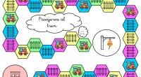 Juego creado Selene Sánchez y visto en el blog de @logopedadris.  Un juego que nos ayuda a trabajar las inferencias del lenguaje de una forma lúdica, completando las partes […]