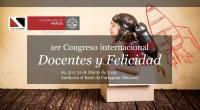 En menos de un mes el equipo de Orientación Andújar estaremos invitados en el Congreso Internacional docente y felicidad, supone el reconocimiento a todos aquellos profesionales de la educación que […]