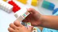 La propuesta se fundamenta en un modelo natural de la facilitación de la comunicación, cuyo objetivo es potenciar el desarrollo de los principales canales sensoriales, facilitando la interacción del niño […]