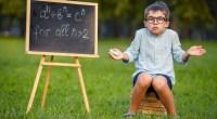 Con frecuencia,las Matemáticasrepresentan una fuente de temor para los alumnos en edad escolar, pero también para muchos adultos. ¡Un artículo de la revista francesaSciences et Avenirrevelaba recientemente que incluso los […]