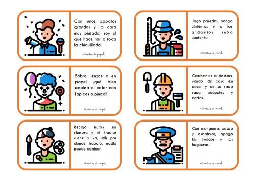 Lectoescritura Con El Domino De Los Superheroes Orientacion Andujar