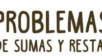 Genial problemario consumas y restaspara infantil y primaria. Casi80 ejercicios con problemas simples para niños en formato PDF para descargar. descarga los problemas en pdf Problemas-Restas-sin-llevada-primaria MAS PROBLEMAS EN IMÁGENES […]