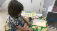 """""""4 Juegos de Lógica"""" que a Luca y Vera les han encantado, despertando su razonamiento lógico mientras juegan y se divierten en casa, además lo hemos llevado al colegio y […]"""