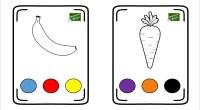 A continuación, os traemos unas tarjetas muy divertidas para trabajar la percepción visual a través de los colores y los alimentos. En ellas hay que señalar el color que corresponde […]