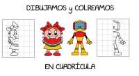 Simetría para niños de primaria En esta nueva entrada se trata el concepto desimetría(definición para niños) y se proponen actividades desimetría para niños de primaria. Estas actividades ayudan a los […]