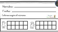 Las matemáticas en Educación Infantil está plenamente justificada, no solamente porque trata del número, de las relaciones, de la cantidad, de la medida...., sino porque tiene su aplicación en múltiples […]