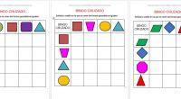 Os dejamos esta sencilla actividad para trabajar la atención se trata de un bingo cruzado de formas geométrica de 4×4 en ella nuestros estudiantes deben de señalar cual es el […]