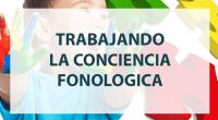 Este trabajo se basará en realizar una propuesta didáctica enfocada a la conciencia fonológica en la etapa del segundo ciclo de Educación Infantil.Pretendemos crear conciencia fonológica, es decir, que los […]