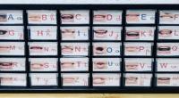 En Montessori es fundamental reconocer los periodos sensibles. El de lenguaje va desde los 0 a los 6 años, pero luego hay sub intereres: lectura, escritura…El método Montessori avanza así: […]