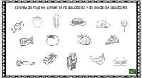 Con motivo de la celebración del día mundial de la alimentación, el próximo 16 de octubre, os hemos preparado este cuaderno con una serie de actividades para trabajar y aprender […]