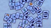 os dejo aquí el juego del dominó con la temática de Halloween para que podáis utilizar estos días en clase, o en casa con los peques. ¿ A quién va […]