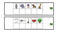 Hoy os traemos un divertido ejercicio para trabajar la conciencia fonológica. Os recomendamos plantear esta actividad como un juego en el que nuestros alumnos se convierten en detectives y tienen […]
