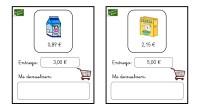 A continuación, os dejamos una colección de tarjetas con problemas matemáticos. Este material está pensando para trabajar en el aula situaciones a las que se pueden enfrentar en el día […]