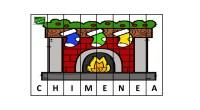 Hoy os proponemos este divertido juego para trabajar entre otras cosas la conciencia fonológica. Es una colección de puzzles con divertidos dibujos para recortar y completar. En esta ocasión, hemos […]