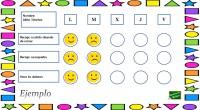 Hoy os dejamos un material para trabajar la modificación de conducta tanto en el aula como en casa, mediante el programa de economía de fichas.