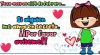 DESCARGA LOS CARTELES EN PDF carteles de San Valentín. Star Leyva. TE ANIMAMOS A SEGUIR SU GRUPO MATERIALES GENIALES fuente: https://www.facebook.com/Star-Creando-Star-Leyva
