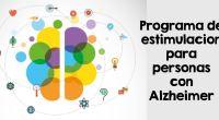 Las Terapias No Farmacológicas (TNF) son una herramienta de gran utilidad para la estimulación de las capacidades de las personas con demencia, con el fin de enlentecer el desarrollo de […]
