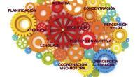Memoriza y Reproduce Estimulación cognitiva adultos y niños con números