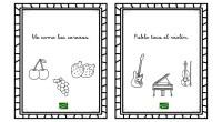 Colorear puede ser una buena estrategia para motivar a nuestros alumnos a desempeñar diferentes actividades que trabajen aspectos como la comprensión lectora y la conciencia semánticas, que es lo que […]