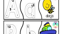 DESCARGA EL CUADERNO EN PDF Cuaderno completo grafomotor trabajamos el trazo FUENTE: https://www.facebook.com/Materiales-Ayly