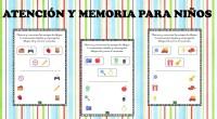 La memoria visual describe la relación entre el proceso perceptivo, la codificación, almacenamiento, y recuperación de las representaciones del procesamiento neural. La memoria visual se produce en un amplio rango […]