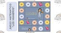 ¿EN QUE CONSISTE ESTE JUEGO? –> Consta deun tablero de juego y las instrucciones. –> Incluye72tarjetas de todos los niveles ( de 1ºa 6ºde primaria) , desde númerosde una cifra […]