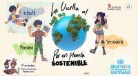 El escritorio de verano de la Junta de Castilla y León de este año celebra el V centenario de la primera vuelta al mundo Magallanes-Elcano y plantea objetivos de desarrollo […]