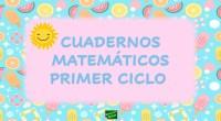 Las matemáticas suele ser la asignatura más tediosa para nuestros peques, pero es importante no descuidarlas y seguir practicándolas durante el verano. Con estos divertidos cuadernos que compartimos a continuación […]