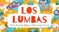 Os presentamos tres cuadernillos imprimibles inspirados en la historia de Los lumbas. -Cuaderno de actividades para niños de entre 3 y 4 años para trabajar atención, conteo, series, simetrías… -Cuaderno […]