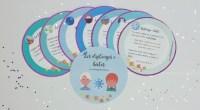 A través de ocho preciosas bolitas de nieve y una paleta de colores representativa y fiel a la temática los peques podrán estudiar los diptongos e hiatos de una manera […]