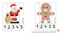 Los días de vacaciones son muy largos así que os dejamos estos divertidos puzzles para que nuestros peques los hagan solos o en familia. En esta ocasión, hemos utilizado la […]