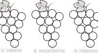 Diseñéun racimo de 12 uvas para empezar hablando y reflexionando sobre queEL AÑO 2020 se acabó cuando nos tomamos las uvas y ahora empieza un nuevo año. Cuando empieza un […]