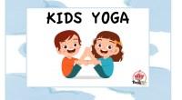 El Yoga es una disciplina que nos ayuda a controlar mejor nuestro cuerpo ynuestra mente. Desarrolla nuestra atención, concentración, memoria eimaginación. Por ello consideramos que es un recurso estupendo para […]