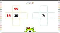 A continuación, os compartimos una divertida actividad matemática del blog Actividades de Infantil y Primaria: los crucinúmeros. Los crucinúmeros o crucigramas de números son unos ejercicios matemáticos basados en el […]