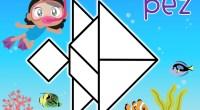 DESCARGA LAS FIGURAS EN PDF Bonitas figuras para jugar al Tangram FUENTE: https://www.facebook.com/Myclassromtodaypreescolar/photos/