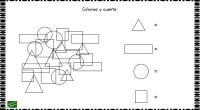 Inspirados en la idea de@aprenderconellos hemos preparado esta colección de fichas para trabajarla atención a través del reconocimiento de figuras geométricas. Se trata de una actividad muy completa ya que […]