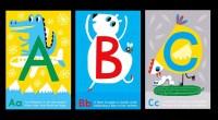 Os dejamos estas divertidas láminas con letras y frases en inglés es ideales para los niños/as, porque les aporta diversión y, con cada letra del alfabeto, un elenco de palabras […]