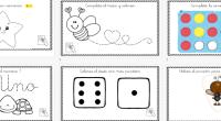 Dado el éxito de nuestro primer cuaderno de educación infantil y preescolar hemos realizado un nuevo material con un total de 50 actividades variadas como son, conteo, atención, colorar por […]